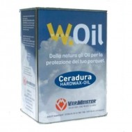 Сeradura Hardwax-oil 1 л