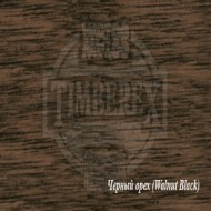Масло Timberex Coloured Oil Black Walnut 1 л