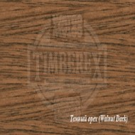 Масло Timberex Coloured Oil Walnut Dark 1 л