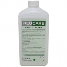 Neocare Basic Cleaner NR01