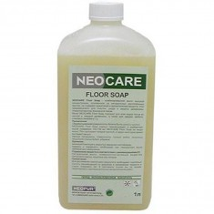 Neocare Floor Soap NR03