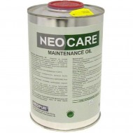 Neocare Parquet Maintenance Oil